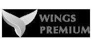 wings-premium
